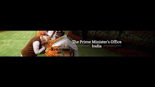 PM Modi's address at the inaugural session of the Governors' Conference on NEP 2020   PMO