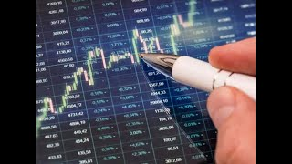 Stocks to watch: Info Edge, Parag Milk, Aurobindo Pharma, Bharat Dynamics & Grasim