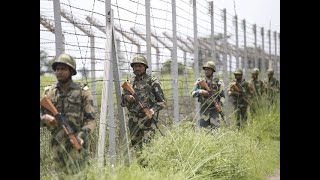 Indian Army calls PLA accusations lie, says 'never crossed LAC nor used aggressive means'