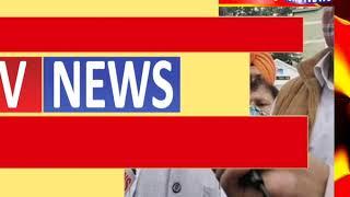 Shimla : मुख्यमंत्री और मंत्रियों से की इस्तीफे की मांग ! ANV NEWS HIMACHAL PRADESH !