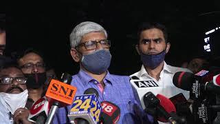 NCB Officer Ashok Jain Ne Rhea Ke Arrest Par Kya Kaha, Kyon Mangi Judicial Custody