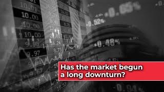 Bulls vs Bears? Who'll triumph in this market?
