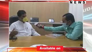 नौकरशाही_जिहाद पर बिहार के किशनगंज से कांग्रेस सांसद मोहम्मद जावेद से सुदर्शन न्यूज की खास बातचीत।