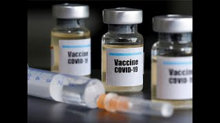 Serum Institute pauses India trials of AstraZeneca's COVID-19 vaccine after DCGI's notice