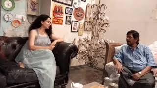बीजेपी ज्वाइन करेंगी कंगना! कंगना रनौत राष्ट्रवादी, मुंबई में डरने की जरूरत नहीं - रामदास अठावले