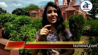 Khandwa News in Hindi: खंडवा की ताज़ा खबर, देखिये आज की टॉप 5 न्यूज़ आपके शहर खंडवा की
