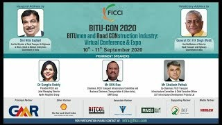 BITU-CON 2020 : Valedictory Session