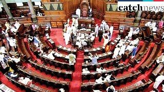 Monsoon Session: 'Jab Tak Dawai Nahi, Tab Tak Koi Dhilai Nahi', Says PM Modi On COVID-19