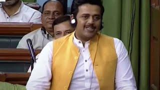 Lok Sabha Me Utha Bollywood Celebs Aur NCB Ke ड्रग्स ka Mudda, Ravi Kishan Ne Uthayi Awaz