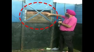 How trucks use 'hidden' space to smuggle drugs in J&K; cross-border smuggling ring unearthed
