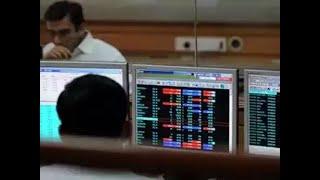 Sensex gains 200 points, Nifty at 11,470; Vodafone Idea rises 4%