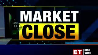 Sensex reclaims 39,000, ends 288 points higher; Nifty tops 11,500, pharma and banking stocks shine