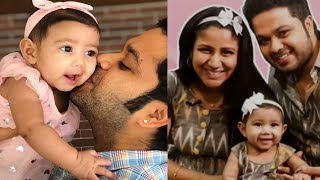 ALYA MANASA TAKING MEASUREMENT FOR HER NEW PHOTOSHOOT |  BABY AILA SYED CUTE VIDEO