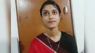 মনৰ ফাগুন আহিলে_Sushmita_Sharma