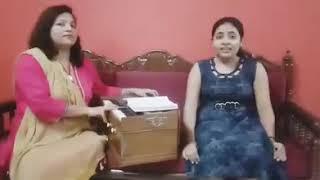 অস্ত আকাশৰে...সুনয়না গোস্বামী শৰ্মা