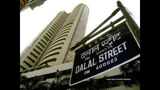 Sensex loses 190 points, Nifty below 11,550