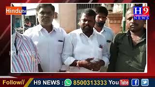 తెలంగాణ విమోచన దినాన్ని రాష్ట్ర ప్రభుత్వం అధికారికంగా నిర్వహించాలి