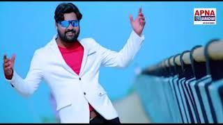 देसी ब्वॉय समर सिंह का वीडियो सांग बाप रे बाप ने यूट्यूब पर दो मिलियन व्यूज पार