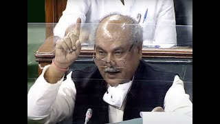 Agriculture-related bills will bring revolutionary changes in lives of farmers: Narendra Singh Tomar