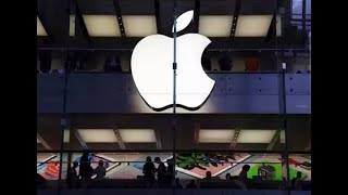 Apple to launch online store in India; All you need to know