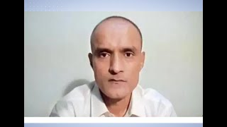 Kulbhushan Jadhav Case: Pakistan refuses to appoint Queens's Counsel