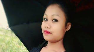 Ka:la adit anindak_Mising_song_Priya_Pegu
