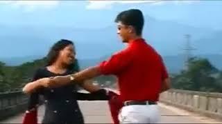 Mising song video_Beryuk_Beryukla_Jayanta_Pawo