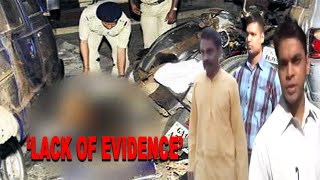 #Margao: All accused given clean chit dut to lack of evidence