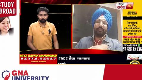 Exclusive : Jassi Jasraj Target Babbu Maan & Sidhu Moose Wala Kattad Fans & Openly Speaks About Them