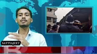 Top 5 News By Sattyajeet