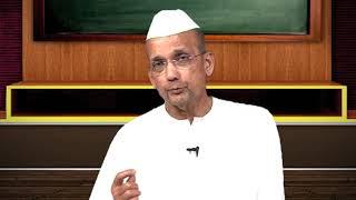 Gyanshala   R.L Banada   Samaysar   ज्ञानशाला   Ep-90
