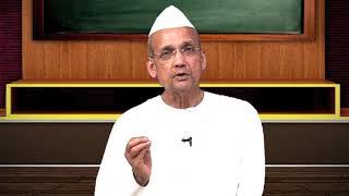Gyanshala | R.L Banada | Samaysar | ज्ञानशाला | Ep-92