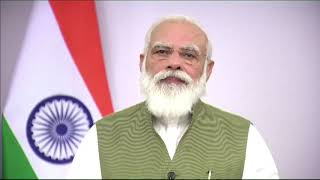 PM Modi's address to the United Nations General Assembly | PMO