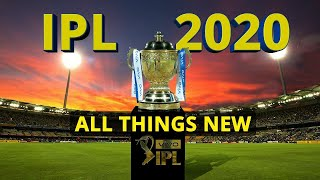 Today ipl match