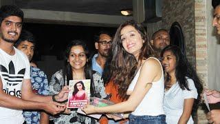 Drug Me Shraddha Kapoor Ka Naam Aane Par Fans Aaye Support Me
