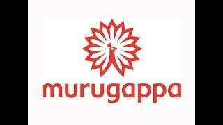 Murugappa female heir denied board berth in Ambadi Investments
