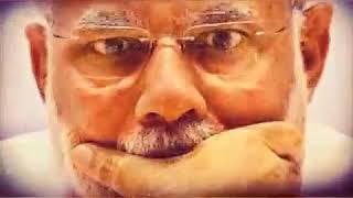 भाजपा चीन को जवाब देने की बजाय मित्रता निभा रही है