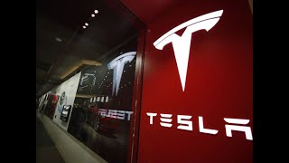 Tesla plans cheaper $25,000 electric car within 3 years: Elon Musk