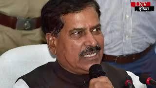 रेल राज्य मंत्री अंगड़ी का कोरोना से निधन, पीएम मोदी ने जताया दुःख