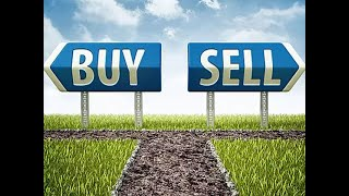 Buy or Sell: Stock ideas by experts for September 25, 2020