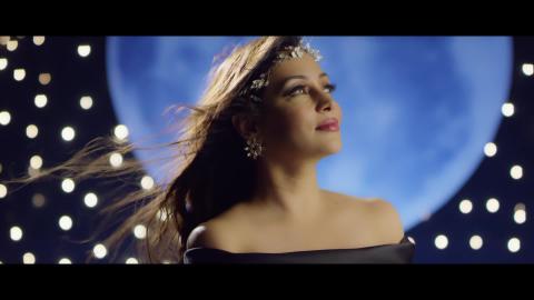 Chanda re & Roja Reprised Version | Tanya Dev Gupta | MG Mehul Gadani |A.R Rahman