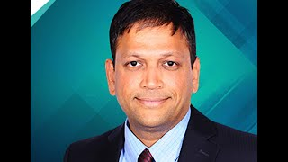 Hexaware Technologies CEO explains rationale for delisting company