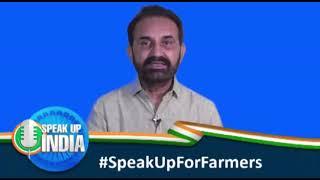 संसद से पारित तीन काले कानूनों के लिए भाजपा झूठ और फरेब की राजनीति कर रही है:  शक्तिसिंह गोहिल