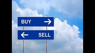Buy or Sell: Stock ideas by experts for September 28, 2020