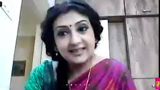 Hamariwali Good News : Juhi Parmar Interview - Zee Tv