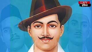 भगत सिंह जन्मदिन : नास्तिक होने के बावजूद क्यों पढ़ रहे थे हिंदू-सिख धर्म की किताबें, जानिये..