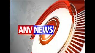 ANV NEWS LIVE