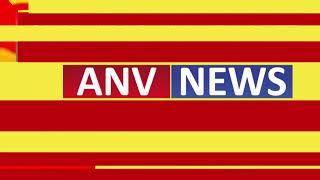 Lahaul - Spiti : 3 अक्टूबर को पीएम मोदी करेंगे उद्घाटन ! ANV NEWS HIMACHAL PRADESH !