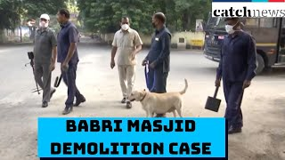 Babri Masjid Demolition Case: Special CBI Court To Pronounce Verdict | Catch News