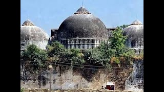 Babri Masjid case: All 32 accused acquitted, court says demolition not pre-planned